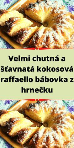 Kefir, Ricotta, French Toast, Sweets, Breakfast, Food, Raffaello, Bakken, Morning Coffee
