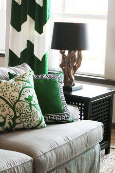 Emerald-Green-Rooms