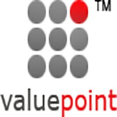 Valuepoint provides IT infrastructure management services, IT facility management services and    remote infrastructure management to serve in non-core functions, compromising quality and time