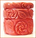 Coral  Color | pink coral branches coral is a beautiful color for jewelry