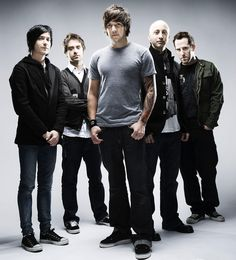 Listen to music from Simple Plan like I'm Just a Kid, Welcome to My Life & more. Find the latest tracks, albums, and images from Simple Plan. Sound Of Music, Music Love, Listening To Music, Music Is Life, Rock Music, Music Music, Great Bands, Cool Bands, Musician Photography