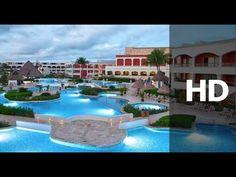 Hard Rock Riviera Maya - YouTube