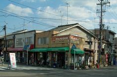 京都府 日本の風景