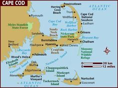 Google Image Result for http://www.lonelyplanet.com/maps/north-america/usa/cape-cod/map_of_cape-cod.jpg