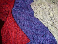 Check this out at https://www.etsy.com/shop/JoyfulNoiseWeaving Do you love to add a pop of color to your summer outfits?  These beautiful, light weight, hand woven scarves are the ideal accessory to add to your summer wardrobe.  Get yours today! .For a special deal, use coupon code ACCESSORIZE for a 10% off coupon.