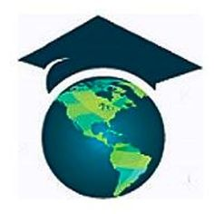 #World Education.net   @WorldEdOnline    World http://Education.net  is the trusted leader in online learning, dedicated to providing quality education to the world.   Arlington, Texas     worldeducation.net
