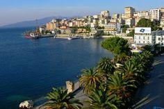 Цены на туры в Албанию снижаются
