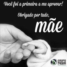 Domingo é um dia comemorativo, mais MÃE é MÃE todos os dias, Parabéns para todas as Mamães Concurseiras...