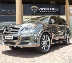 Stellar looking project wrapped in chrome from @wrap_city_sweden @wrap_city_dubai Promoting Wrappers Around the World Are You On The Map? WEB: http://ift.tt/1fC1vAh FB: http://ift.tt/1D7uQxf TWITTER: http://www.twitter.com/wrappermapper #wrappermapper #truckwrap #carwrap #vinylwrap #sportscar #picoftheday #exoticcar #mustang #chromewrap #carporn #instagood #beautiful #beauty #cool #awesome #Porsche #Ferrari #lamborghini #bmw #mercedes #bugatti #whips #rollsroyce #audi #evo #like