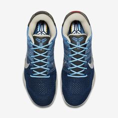 uk availability aed59 a3bdf Nike Kobe 11 Elite Low Kobe Elite, Kobe 11, Kobe Bryant, Shooting Guard