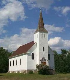 Beautiful country churches beautiful old country church beautiful country churches beautiful old country church beautiful churchs pinterest churches cathedral church and cathedrals sciox Choice Image