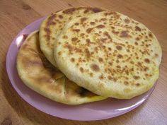 ▶ Хачапури - видео рецепт - YouTube