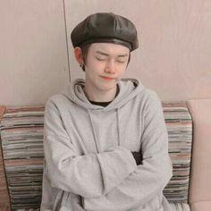 Kpop, Choi Daniel, V Bts Cute, Boyfriend Material, Fiction, Fans, Wattpad, My Love, Entertainment