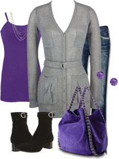 """""""121"""" by kiranf ❤ liked on Polyvore"""
