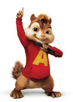 80 Alvin And The Chipmunks Ideas Alvin And The Chipmunks Chipmunks Alvin