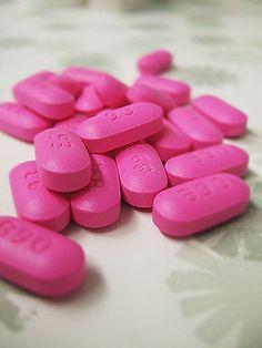 Darvocet Side Effects