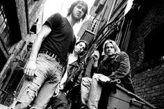 90s grunge nirvana