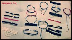 choker trends    — μαζί με Anna's Accessories