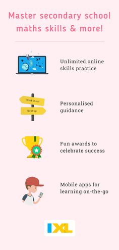 With an unlimited number of questions in over skills, your children will always have something new and exciting to learn on IXL! Health Tips, Health And Wellness, Fun Awards, Learning Sites, Learning Tools, Early Learning, 8th Grade Math, Interactive Learning, Math Skills