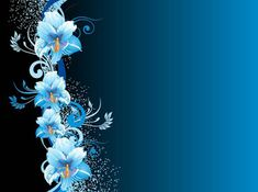 Best Of Free Blue Flower Background Images And Description Blue Flowers Background. Best Of Free Blue Flower Background Images And Description Blue Flowers Background. Frühling Wallpaper, Blue Flower Wallpaper, Spring Wallpaper, Flower Background Images, Sparkles Background, Paper Background, Types Of Blue Flowers, Purple Flowers, Most Beautiful Flowers
