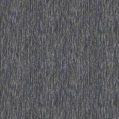 Graham & Brown 56 sq. ft. Midnight Grasscloth Wallpaper-101446, $80.11, The Home Depot