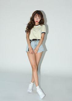 Awesome korean fashion outfits  #koreanfashionoutfits
