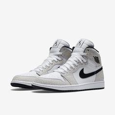 brand new a922a 98cec AIR Jordan 1 retro HIGH High Shoes, Best Sneakers, Sneakers Nike, Nike Air