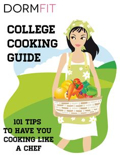 gofitpink: Seriously how did I survive without this book? These tips honestly blow my mind O.O AHHHHHH this book guys! This book! Check it out! Easy College Meals, College Cooking, College Hacks, College Life, College Years, Cooking Lobster Tails, Healthy Life, Healthy Eating, Ribs On Grill