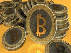 Embedded image permalink Bitcoin Mining, Embedded Image Permalink, Adoption, Posts, Google, Tecnologia, Foster Care Adoption, Messages