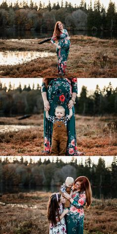 We're Jen Lynn Photography, a husband and wife wedding and family photography team in the Pacific North West. Sunset Maternity Photos, Maternity Session, Family Pictures, Pregnancy Photos, Family Photographer, Wedding Photography, Husband, Photoshoot, Fall
