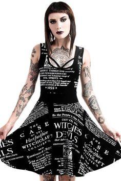 Tryals Skater Dress, S, ~45,5 €