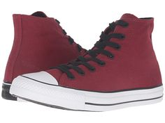 CONVERSE Chuck Taylor All-Star Hi Back. #converse #shoes #sneakers & athletic shoes