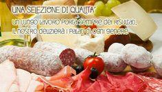 """Epicuro disse: """"Non bisogna preoccuparsi di ciò che si mangia, ma con chi si mangia."""" Quindi riempi il carello con #capsam ...clicca qui: http://www.capsam.it/shop/index.php #food #madeinitaly #ecommerce #mangiaresano #tradizioni #gusto"""