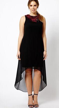 vestido-de-coctel-para-gorditas1