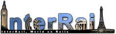 InterRail, World on Rails > Checklist