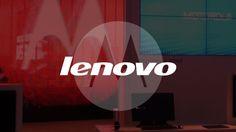 Interesante: Lenovo no venderá sus smartphones en Europa Occidental