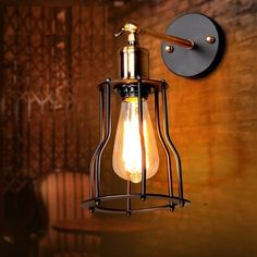Find More Wall Lamps Information about Modern Globe Wall Lamps ...