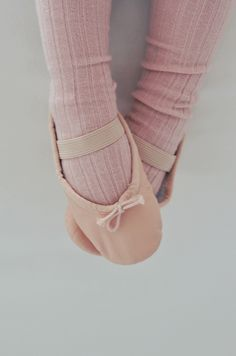"""Picture of the Ballet Shoes of the """"real"""" Mademoiselle Alma - I recommend you to dance with your daughter... like I'm doing with the """"real"""" Mademoiselle Alma, """"my MUSE"""", who inspired me """"Mademoiselle Alma"""", the LEGO® bricks and SWAROVSKI crystals Jewelry;) It's such an amazing pleasure, isn't it? cf. http://www.pinterest.com/pin/501588477224784270 & http://www.pinterest.com/pin/501588477224784272"""