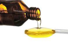 Pampeliškový olej. Zázrak, který pomáhá při artritidě, křečích i dně • Styl / inStory.cz Natural Medicine, Korn, Life Is Good, Light Bulb, Omega, Health Fitness, Herbs, Nature, Syrup