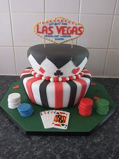 Google Image Result for http://rockabellebombshell.files.wordpress.com/2012/04/cakes-by-kerry.jpg