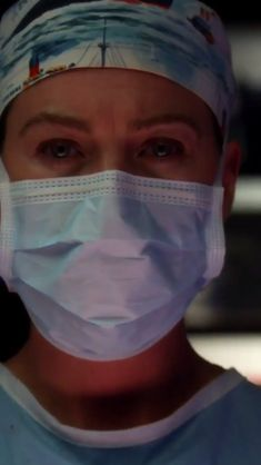 Greys Anatomy Derek, Greys Anatomy Cast, Grey's Anatomy Wallpaper, Grey Wallpaper, Derek Shepherd, Grey's Anatomy Hospital, Meredith And Derek, Cristina Yang, Grey Anatomy Quotes