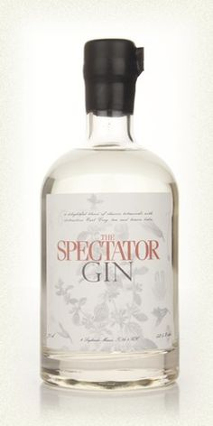 Can Vidalet Onze Dry Gin - Mit 11 (Onze) präsentiert Ca'n ...