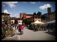 #visit_vicopisano #tuscany toscana #toscana_amoremio #italy #italyholiday #tuscanyholiday by visit_vicopisano