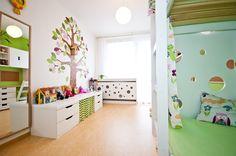 designovy pokoj pro deti - Hledat Googlem