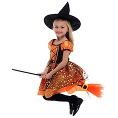 Halloween, Witches, Woman Clothing, Halloween Stuff