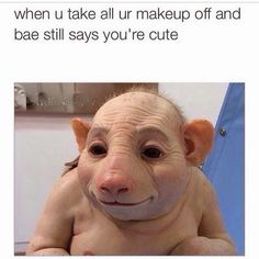 17 Memes That Really Hit Home For Makeup Lovers