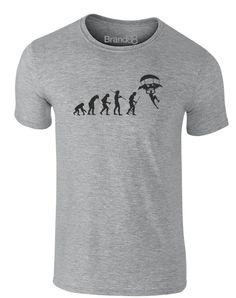 Man L//S Baseball T-Shirt Brand88 Your Opinion