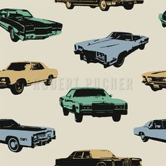 CLASSICAL – The antique car race enters the next round at the Design-Kiosk. Kiosk, Antique Cars, Pattern Design, Racing, Antiques, Art, Patterns, Vintage Cars, Running