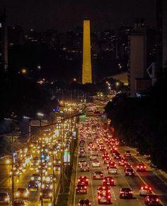 Obelisco do Ibirapuera by @godylla #saopaulocity #obelisco #ibirapuera