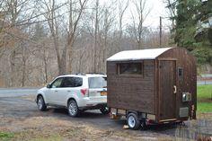 1-mobile-sauna